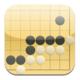 围棋大师app