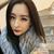 亚洲小姐杨光