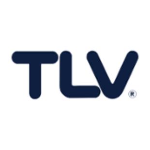 TLV蒸汽专家