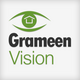 GrameenVision