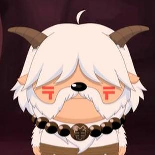 山羊one