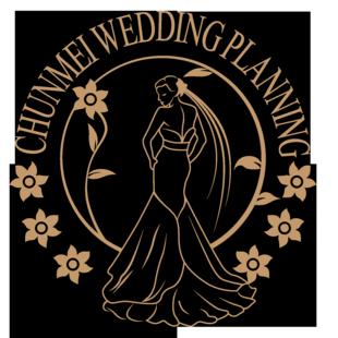 北京纯美私人婚礼策划