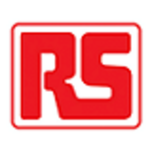 RS_Components_APAC
