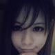 化妆造型师Ker