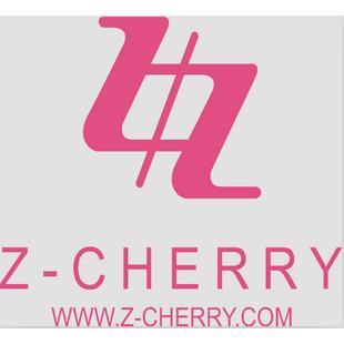 中樱桃Z-Cherry