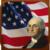 美国历史现场