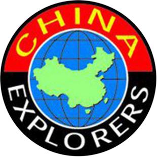 chinaexplorers