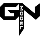 gnmodel
