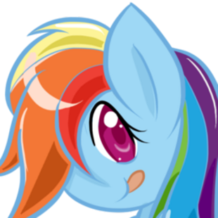 Ponyprayer