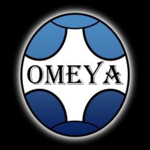 OMEYA_Technology