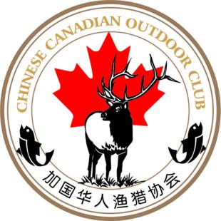 加国华人渔猎协会