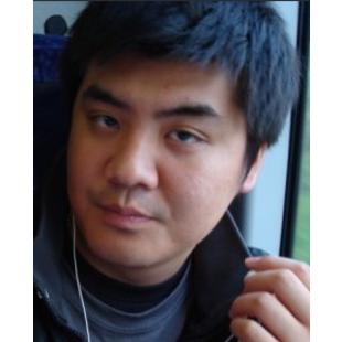 Brian_Xiaonan_Liu