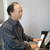 简易流行钢琴教学