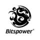 Bitspower视频
