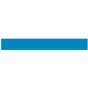 telecomcat