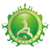 印度瑜伽联合会