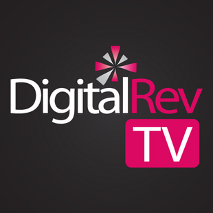 DigitalRevTV
