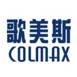ColmaxQD
