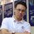 Pierson_Chow