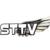 田中STTV