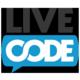 livecode_china