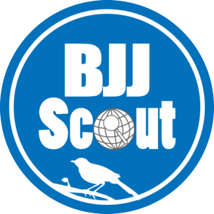 BJJScout