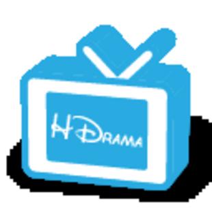 HDrama