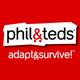 philandteds