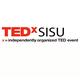 TEDxSISUofficial