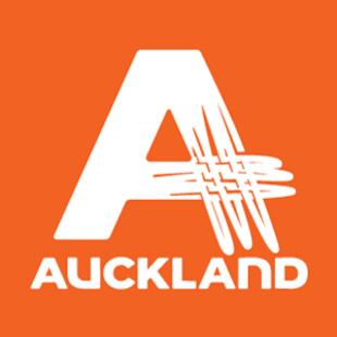 VisitAuckland