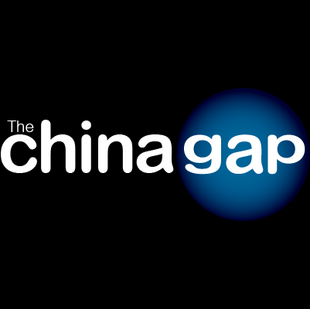 theChinaGap