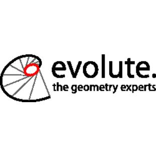 Evolute-China