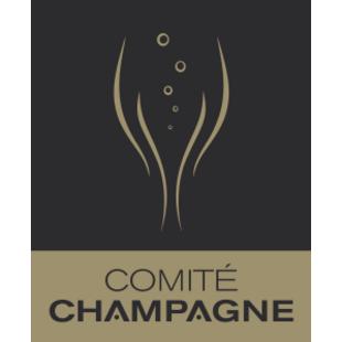civc_champagne