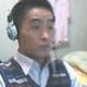 道明寺018