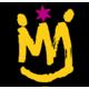 MK-奇威娛樂