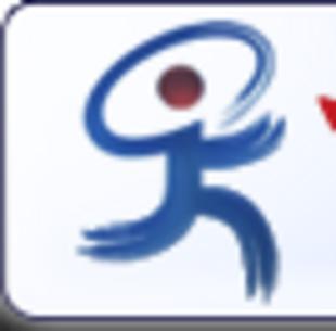 中国科技网-wokeji