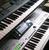 键盘中国音符