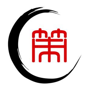 小策子弓社-小橙
