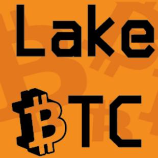 LakeBTC