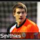 A_Smithies