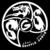 SGS时光轴