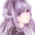 水无月紫绫