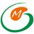 MangoTree_Tech
