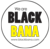 BlackBANA