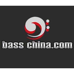 中国低音提琴网