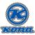 KonaChina_Cool