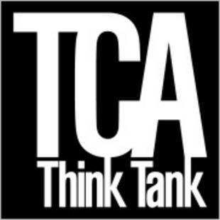 TCAThinkTank