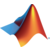 MATLAB_MathWorks