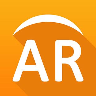 幻眼EYESAR-增强现实浏览器