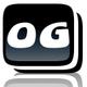 老黑炮OG-HIPHOP街舞视频